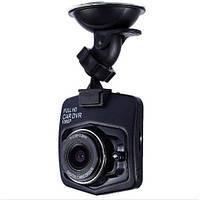 Видеорегистратор автомобильный авто DVR 258, фото 1