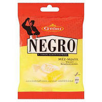 Венгерские конфеты NEGRO