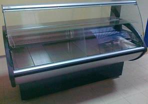 Холодильная витрина Россинка 2,0 ВС, фото 2
