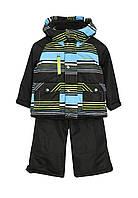 Зимний костюм для мальчика Zingaro by Gusti ZWB 3218. Размер  98 - 116., фото 1
