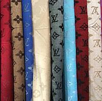 Палантин шарф  Louis Vuitton