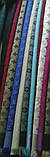 Палантин шарф  Louis Vuitton, фото 3