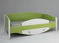 Кровать Сказка, фото 1