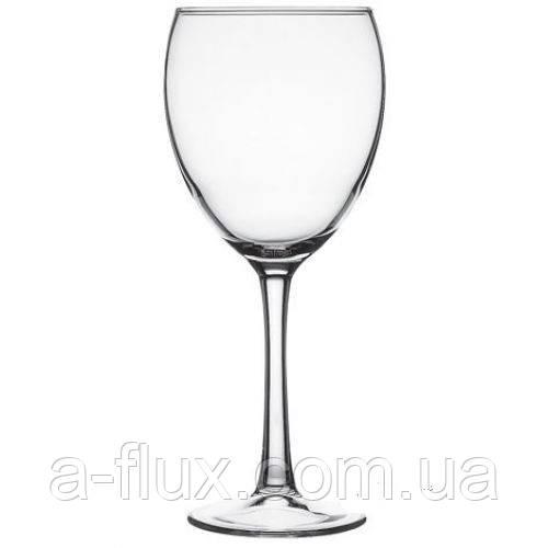 Бокал для вина Imperial Plus 420 мл 44829