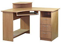Офисная мебель, кабинеты руководителей, компьютерные столы
