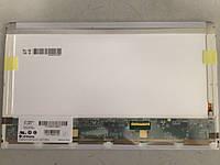 Матрица HP G32, ENVY 13, PROBOOK 4310S