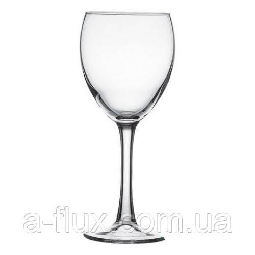 Бокал для вина Imperial Plus 310 мл