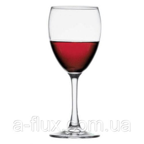 Бокал для вина Imperial Plus Pasabahce 240 мл