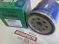 Фильтр масляный (двигатель ACTECO обьем от 1.6 до 2.0) Chery Elara/ Eastar/ M11/ Tiggo Parts-Mall