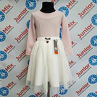 Платье детское на девочку UMBO.ПОЛЬША., фото 1