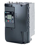 Calpeda I-MAT. Система управления скоростью насоса с регулятором частоты.