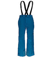 Горнолыжные штаны Spyder Mens banff (MD), фото 1