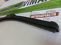 Стеклоочиститель бескаркасный 560*22 VIMAX