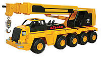 Подъемный кран 58 см Toy State (34663)