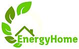 "Интернет-магазин ""EnergyHome"""