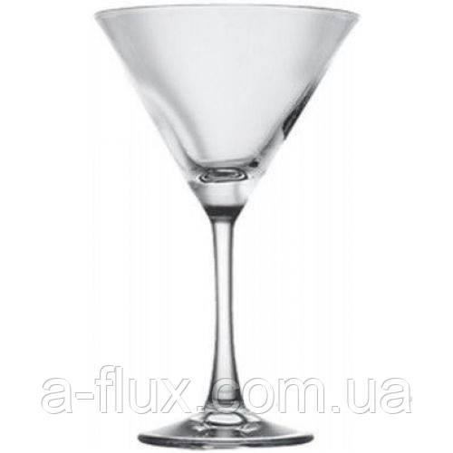 ᐈ Бокал мартини рисунок векторные картинки, иллюстрации стакан мартини |  скачать на Depositphotos® | 500x500