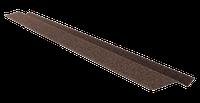Планка карнизная малая QueenTile