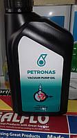 Масло для вакуумных насосов PETRONAS (1 литр)