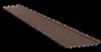 Планка ветровой доски QueenTile