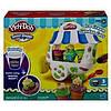 Пластилін Play-Doh Фургон морозива (A2106)(Пластилин Плей Дог Фургончик мороженого), фото 2