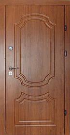 Входные двери Кристаллит Классика  внутренние