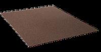 Плоский лист QueenTile