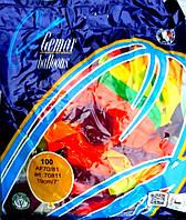 Надувные шары  GEMAR AF70