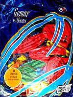 Воздушный шар Мяч яркий, GPBFD, GEMAR