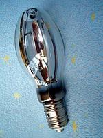 ДНаЗ 250, ДНаТ 250, ДРИЗ 250, ДРИ 250— лампы высокого давления для освещения теплиц, улиц, туннелей
