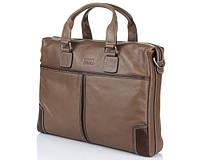 Мужская сумка для ноутбука Hugo Boss 2206-5