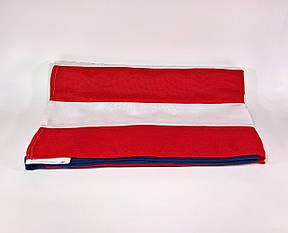 Флаг США (Вышивка) - (1м*1.5м), фото 2