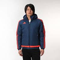 Куртка Adidas TIRO15 PAD JKT S21600