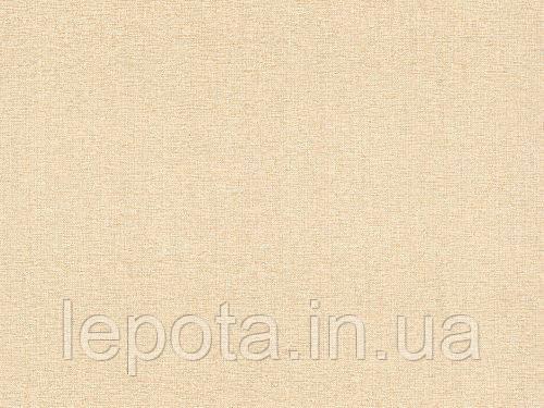 Шпалери метрові Кашемір 2 3518-05, фото 2
