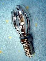 ДНаЗ  150, ДНаТ  150,  ДРИ 150, ДРИЗ  150 — лампы для освещения теплиц, улиц, туннелей, стадионов
