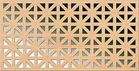 Онтаріо-бук декоративна панель 1200*600*3