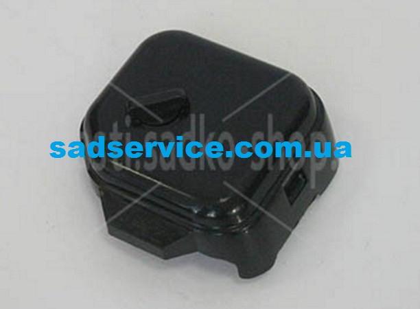 Корпус воздушного фильтра для садового пылесоса Sadko VLB-260