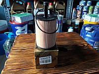 Масляный фильтр JC Premium B15024PR (Volkswagen Transporter) аналог Mann HU719/7 X