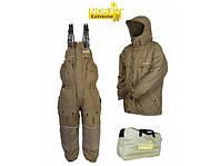 Зимний костюм для рыбалки и охоты Norfin Extreme 2 размер XL(56-58)