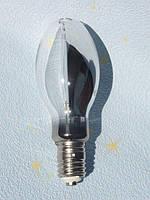 ДНаЗ  100, ДНаТ  100,  ДРИ 100, ДРИЗ  100-лампы для освещения теплиц, улиц, туннелей, стадионов