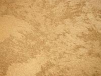 Декоративное перламутровое покрытие  Sahara .