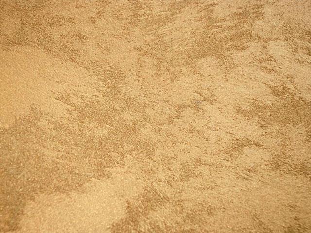 Декоративне перламутрове покриття Sahara .