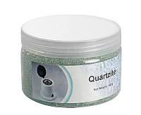 Кварцевые гласперленовые шарики для кварцевого стерилизатора 500 грамм