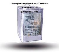 Паста (смазка) ВНИИНП 232 (ведро 36 кг)