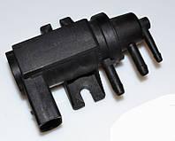 Клапан управления EGR 2.0 SDI 8V vw VW Caddy III