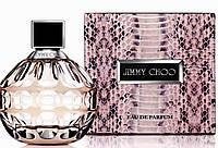 Jimmy Choo  40ml парфюм