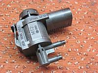 Клапан управления турбиной 1.6TDI vw VW Caddy III