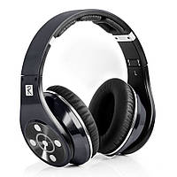 Bluedio R+ legend bluetooth наушники с 3D звуком, фото 1