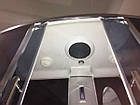 Гидромассажный бокс AquaStream Classic 125 HW White, фото 3
