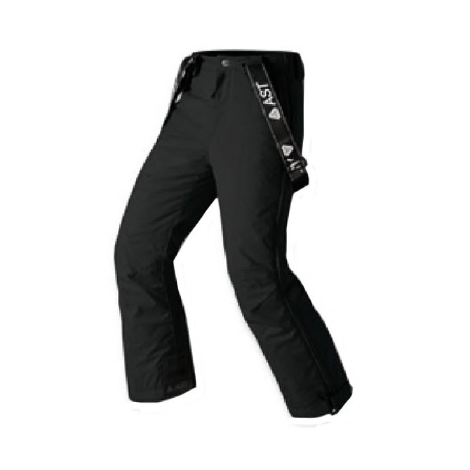 Горнолыжные брюки мужские Astrolabio (MD)