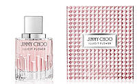 Jimmy Choo Illicit   Flower 100ml (tester)